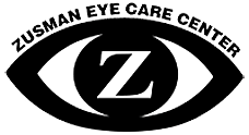 Zusman Eye Care Center, Port Charlotte, Florida